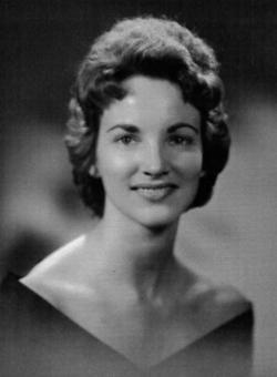 Betty Ann <i>Stults</i> Kay