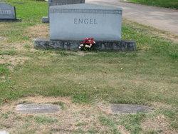 Joe Engel