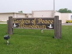 Greenlawn Memorial Park