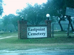 Eastpoint Cemetery