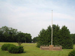 Mottville Township Cemetery