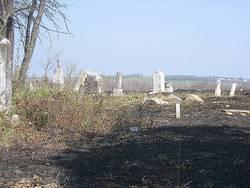Kepner Cemetery