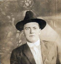 Hubert deBruyn