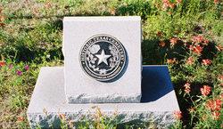 Bushdale Cemetery