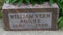 William Vern Aughe