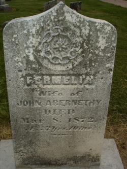 Permilia Abernethy