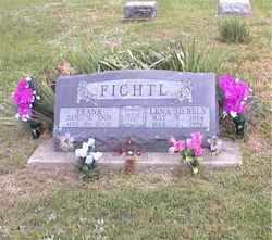 Lena <i>Siebels</i> Fichtl