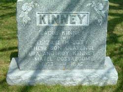 Jacob R. Kinney