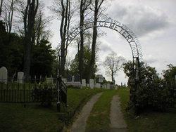 Morrill Village Cemetery