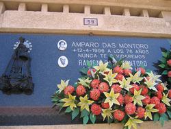 Amparo Das Montoro