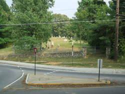 Sivley Cemetery