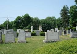 Star Lodge Cemetery