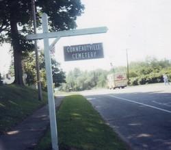 Conneautville Cemetery
