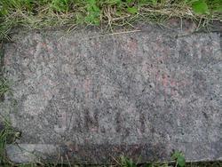 Edward William Beaulieu