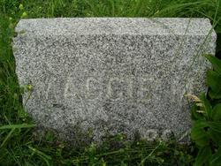 Maggie M <i>Pemberton</i> Beaulieu