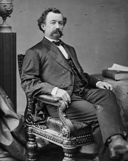 William Mungen