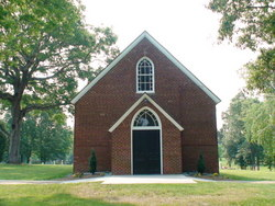 South Plains Cemetery