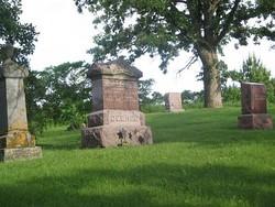 Degner Cemetery