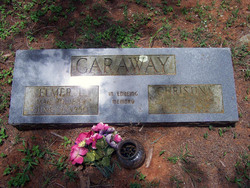 Elmer L. Caraway