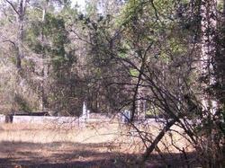 Rhodes Family Cemetery