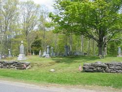 South Belfast Cemetery