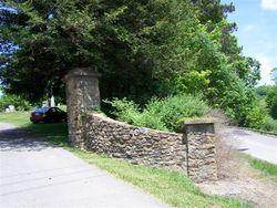 Heavner Cemetery