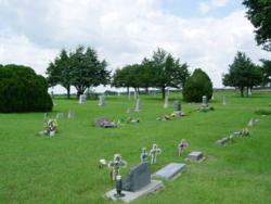 Culver Union Cemetery