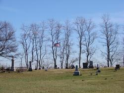 Lane Cemetery
