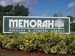 Menorah Gardens