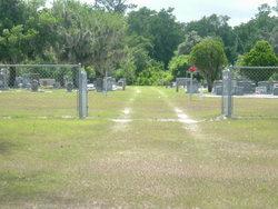 Bethlehem Memorial Cemetery