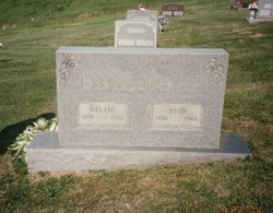 John Beyersdoerfer, Jr