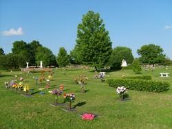 Floral Haven Memorial Gardens
