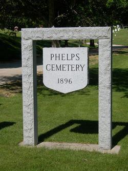 Phelps Cemetery