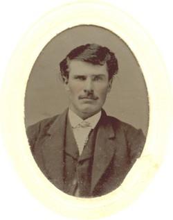 Dr Daniel Lambert Cole