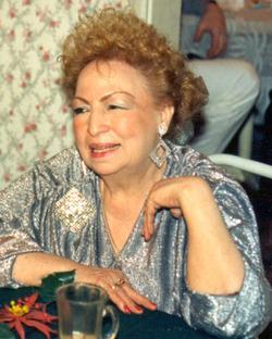 Rose Ann <i>Verdugo</i> Pico