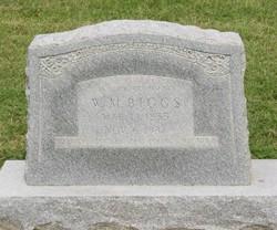 William McClure Biggs
