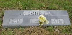 Scott Leroy Bonds