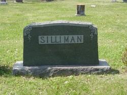Dr Frances E Silliman