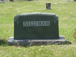 Thomas Silliman