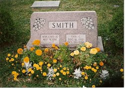 Ora Chester Smith