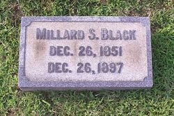 Millard S. Black