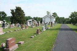 North Limestone Presbyterian Cemetery
