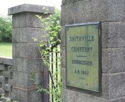Smithville Cemetery