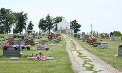 Brunswick Cemetery