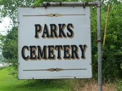 Henry W. Parks
