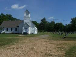 Glen Allen Cemetery