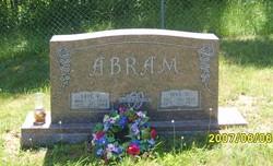 Ona G. Abram