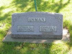 Charles C. Inman