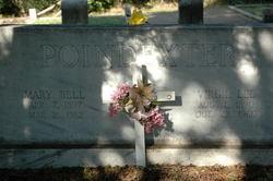 Virgil Lee Poindexter
