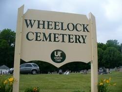 Wheelock Cemetery